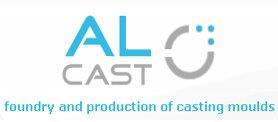 Alcast-Aluminium Foundry s.r.o.